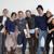 Guardian Interactive Team