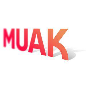 Profile picture for muak