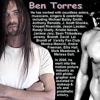 Ben Torres