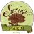 Suzie's Farm