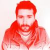 Alvaro Puentes