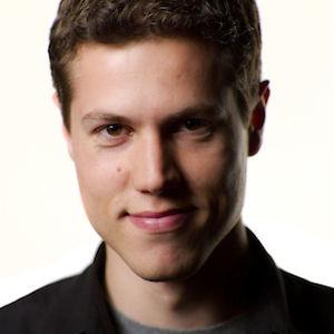 Profile picture for Gabriel Renfro