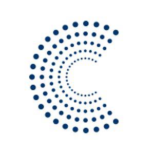 Profile picture for Culturalite