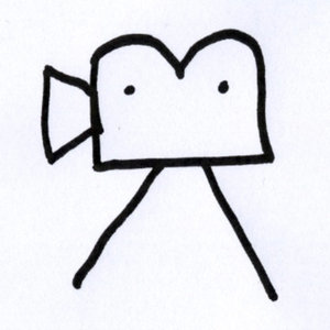 Profile picture for SYSTÈME D