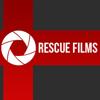 Rescue Films