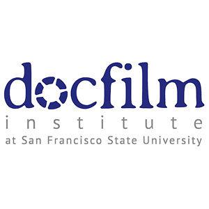 Profile picture for Documentary Film Institute