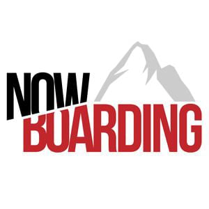 Profile picture for NowBoarding Brasil