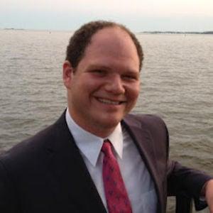 Profile picture for Evan Nisenson