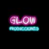 Glow Producciones
