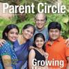 Parent Circle
