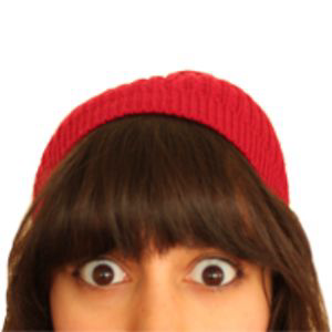 Profile picture for Duru Eksioglu