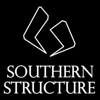 southern structure