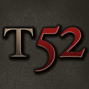 Profile picture for Theater52