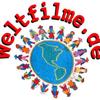 Weltfilme
