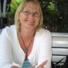 Susanne Mølgaard Betak