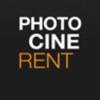 PhotoCineRent