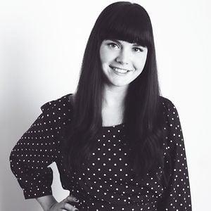 Profile picture for Ella Gustafsson