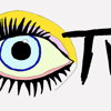 TV Petiscos