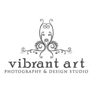 Profile picture for Vibrant Art Films