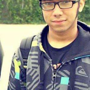 Profile picture for Wiga dwi darmanto