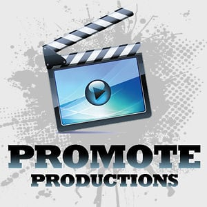 Profile picture for PROMOTE PRODUCTIONS