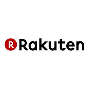 Profile picture for Rakuten