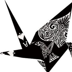 Profile picture for Paper Crane Magic