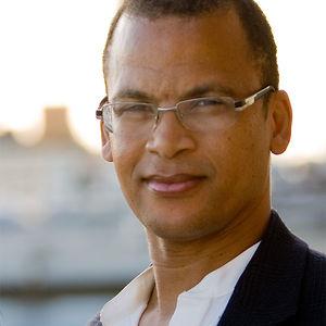 Profile picture for Chris M. Gordon