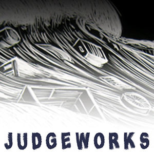 Profile picture for Kathleen Judge