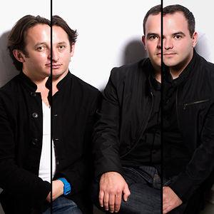Profile picture for Zigelbaum + Coelho