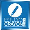 Estudio Crayon