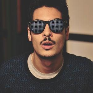 Profile picture for Felipe A. Lizana