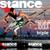 Stance Magazine