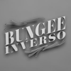 BUNGEE INVERSO