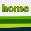 Home Strategic