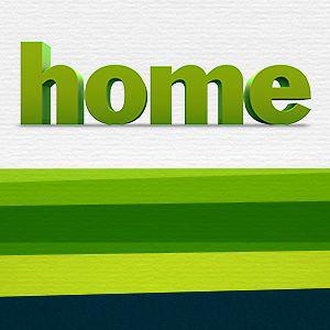 Profile picture for Home Strategic