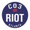 RIOT Atlanta