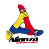 Alianza skateboarding