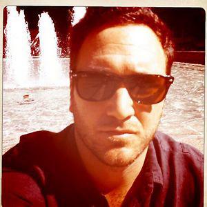 Profile picture for Matt Ferran