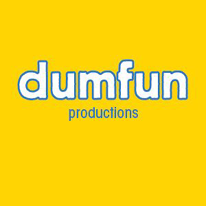 Profile picture for dumfun productions