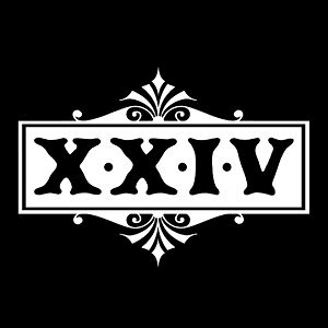 Profile picture for XXIV Skateboards