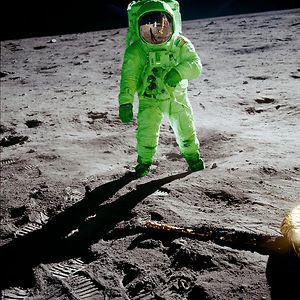 Profile picture for Kepler's Dream