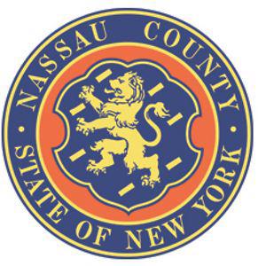 Profile picture for Nassau Executive