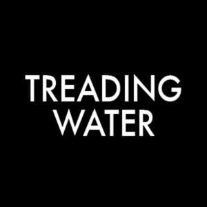Profile picture for treadingwater