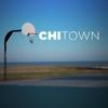 Chitown