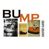 Bump CG