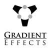 Gradientfx