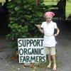 Savannah's Organic Ranch