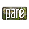 Pare creations