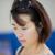 Diem Hoang